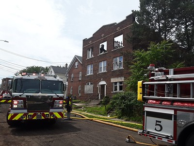 officials-investigating-fire-at-vacant-new-britain-building