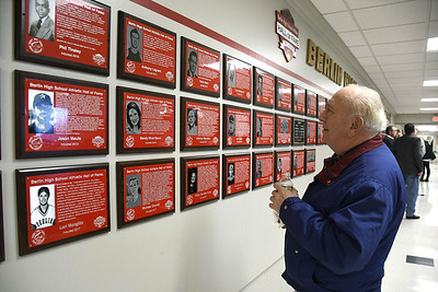 berlin-athletic-hall-of-fame-unveils-wall-in-school-representing-all-its-members