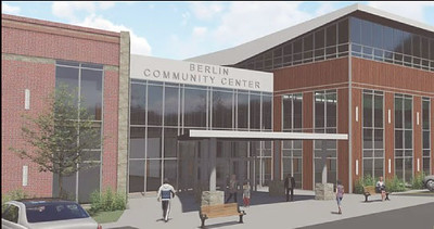 berlin-takes-big-step-forward-with-senior-and-community-center-project