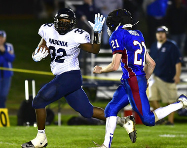 st-paul-football-unable-to-stop-dobbs-powerful-ansonia-offense