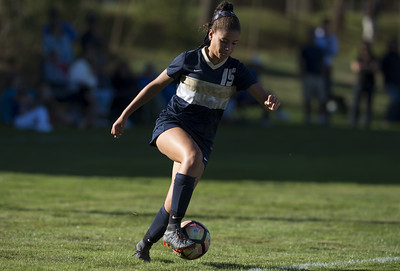 newington-girls-soccer-believes-it-has-pieces-to-make-deep-state-tournament-run-this-season