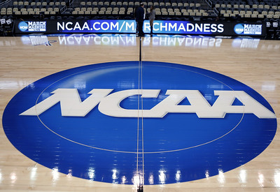 ncaa-division-i-basketball-tournament-games-wont-be-open-to-the-general-public-due-to-coronavirus-concerns