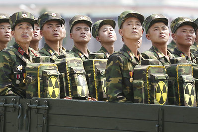 north-korea-says-its-ready-for-war-if-trump-wants-it