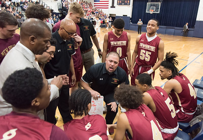 new-britain-boys-basketball-holding-summer-youth-camp