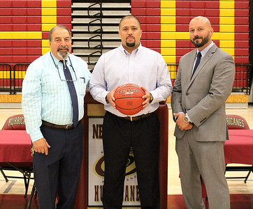 winds-of-change-reis-looks-to-get-new-britain-boys-basketball-back-on-track