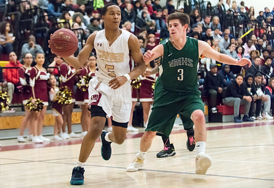 dupree-sparks-new-britain-boys-basketball-in-win-over-new-milford-in-first-round-of-division-ii-state-tournament