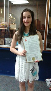 newington-valedictorian-excels-on-ice-in-classroom