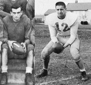 steve-baccaro-phil-perretta-to-enter-berlin-athletic-hall-of-fame