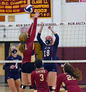 new-britain-girls-volleyball-learning-to-improve-on-the-fly-with-young-roster