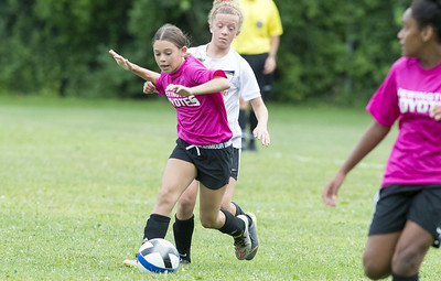 newington-battles-tough-but-takes-silver-medal-at-nutmeg-state-games-14u-girls-soccer-tournament