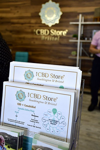 new-store-offers-a-world-of-cbd-products