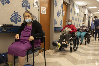 reforms-follow-deadly-year-in-new-york-nursing-homes