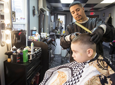this-is-a-serious-and-scary-position-to-put-us-in-new-britain-area-salons-barbershops-forced-to-shut-down-after-executive-order