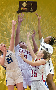 reach-for-the-sun-area-girls-basketball-teams-start-quests-to-mohegan-as-state-tournaments-begin
