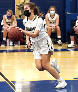 sports-roundup-newington-girls-basketball-has-no-trouble-against-maloney-remains-unbeaten