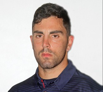 australian-punter-helping-to-give-uconn-football-a-lift-this-season