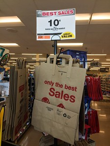 breaking-a-bag-habit-how-customers-and-stores-are-adjusting-to-the-plastic-bag-fee