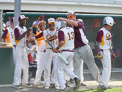local-baseball-teams-looking-to-make-title-runs-in-state-tournament
