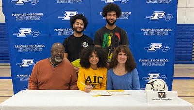 plainville-girls-soccer-standout-thompkins-signs-letter-of-intent-with-aic