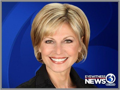 denise-dascenzo-news-anchor-at-wfsb-since-1986-dies-at-61