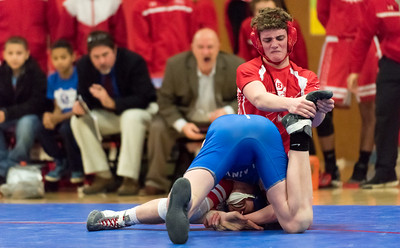 roundup-berlins-veleas-wins-wrestling-state-championship