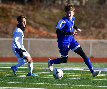 sports-roundup-bristol-eastern-boys-soccer-edges-plainville-with-late-goal