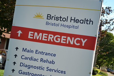 bristol-hospital-treating-11-covid19-patients