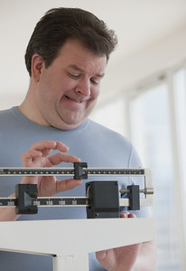 healthy-living-help-is-available-if-your-goal-is-losing-weight
