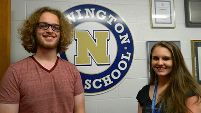 uconn-awaits-newingtons-valedictorian-and-salutatorian