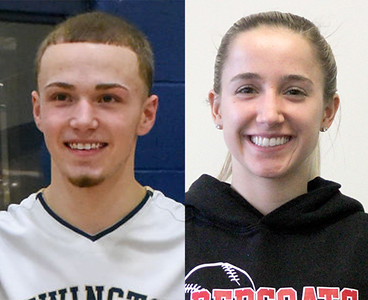 new-britain-herald-athletes-of-the-week-are-newingtons-jared-simmons-and-berlins-vanessa-reimer