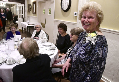 plainville-chamber-pays-tribute-to-boukus-at-annual-meeting