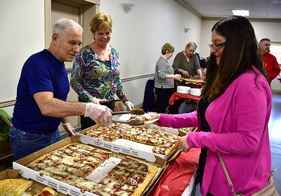 plainville-chamber-postponing-all-large-events-including-pizza-feud