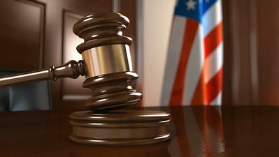 bridgeport-police-chief-pleads-guilty-to-corrupting-hiring-process