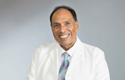 hhc-southington-group-welcomes-dr-jose-r-orellana