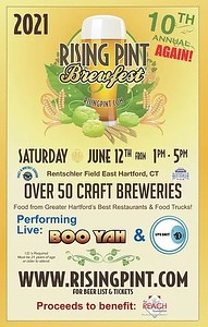 reach-foundations-rising-pint-beer-festival-fundraiser-at-uconn-football-stadium-to-benefit-local-families