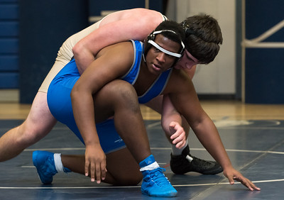performance-at-state-open-shows-growth-of-plainvilles-wrestling-program-throughout-season