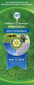 southington-rotary-clubs-fundraising-golf-tournament-less-than-month-away-players-can-still-sign-up