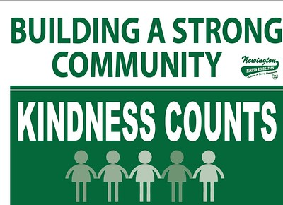 newingtons-kindness-counts-program-set-to-kick-off-heres-what-you-need-to-know