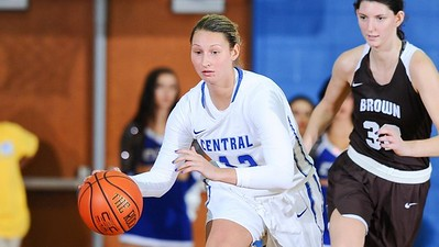 ccsu-womens-basketball-drops-eighth-straight-game-in-loss-to-hartford