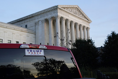 trump-faces-tough-road-in-getting-supreme-court-to-intervene