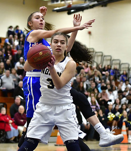 zocco-returns-from-injury-to-lead-newington-girls-basketball-past-glastonbury-into-class-ll-quarterfinals