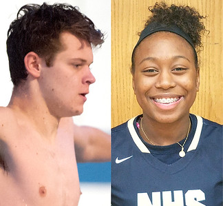 new-britain-herald-athletes-of-the-week-are-plainvilles-bryan-buckley-and-newingtons-ashanti-frazier