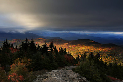spectacular-autumn-foliage-is-forecast-for-new-england