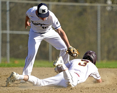 first-inning-lapses-on-big-stage-sunk-newington-baseball
