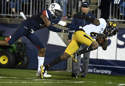 terry-moving-from-safety-to-linebacker-in-new-look-defense-for-uconn-football
