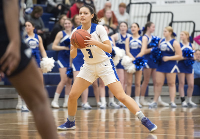 southington-girls-basketball-learning-to-win-without-its-top-scorers