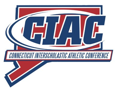 ciac-boys-ice-hockey-state-tournament-brackets