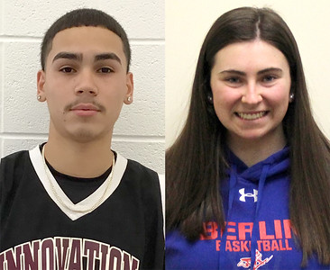 new-britain-herald-athletes-of-the-week-are-innovations-gabe-matias-and-berlins-ashley-wenzel