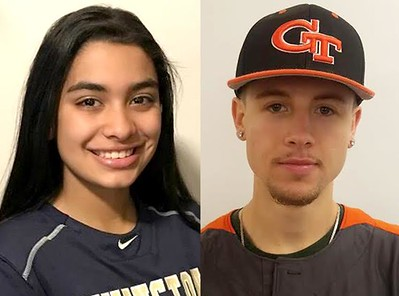 new-britain-herald-athletes-of-the-week-are-newingtons-cyan-gonzalez-and-goodwin-techs-dave-plourde
