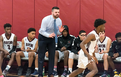 after-rough-start-for-program-innovation-boys-basketball-has-become-title-contender